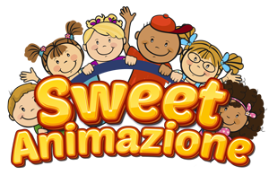 Agenzia Animazione Bambini Molise, lazio, campania, Abruzzo